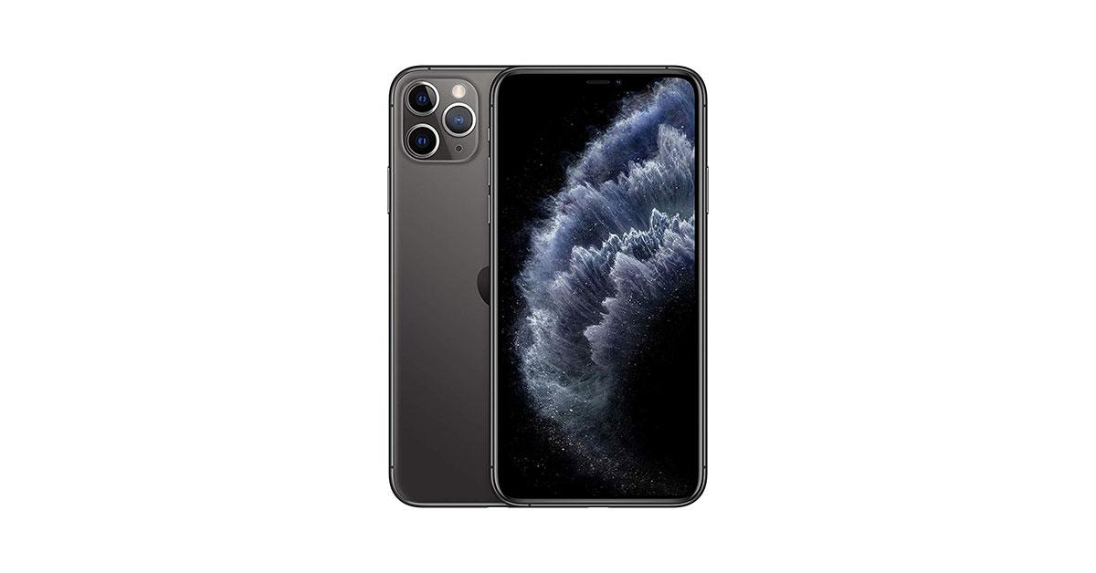 Telefono cellulare iPhone Black Friday