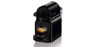Read more about the article Nespresso Black Friday