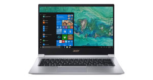 Notebook Acer black friday